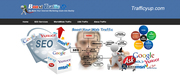 Buy Targeted Traffic To Your Website