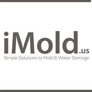 iMold US Water Damage & Mold Removal Service