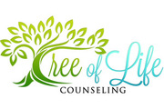 Tree of Life Counseling LLC