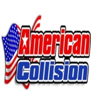American Collision – Auto Body Bumper Repairs in Fort Myers