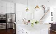 We Offer Affordable And High Quality Kitchen Remodeling Services